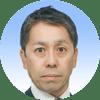 ル・アンジェ横浜代表 上田 良平
